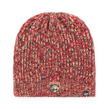 Florida Panthers Women's Olsen Knit Beanie