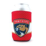 Florida Panthers Can Cooler