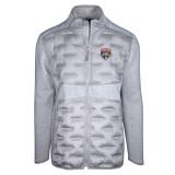 Florida Panthers Zion Jacket