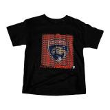 Florida Panthers Youth Spotlight Shirt