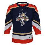 Florida Panthers Youth Special Edition Jersey