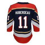 Florida Panthers Youth Special Edition #11 Jonathan Huberdeau Jersey