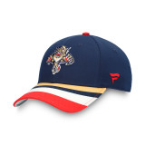 Florida Panthers Special Edition Structured Cap