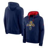 Florida Panthers Special Edition Hood Pullover