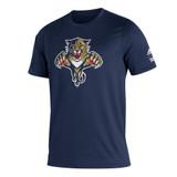 Florida Panthers Reverse Retro Creator Shirt