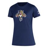 Florida Panthers Women's Reverse Retro Creator Shirt