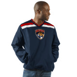 Florida Panthers Progression Pullover