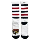 Florida Panthers Forecheck Socks