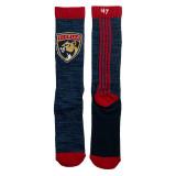 Florida Panthers Noble Socks