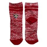 Florida Panthers Balmy Socks