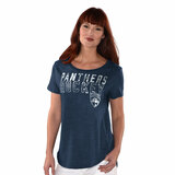 Florida Panthers Women's Baseline Shirt