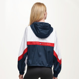 Florida Panthers Women's Tommy Hilfiger Lightweight Jacket