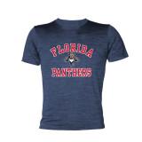 Florida Panthers Youth Jump Shirt