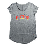 Florida Panthers Women's Donia V-neck Shirt