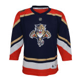 Florida Panthers Infant Special Edition Jersey