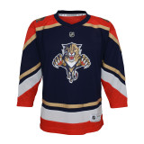 Florida Panthers Toddler Special Edition Jersey