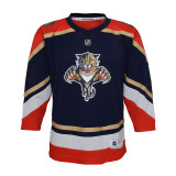Florida Panthers Juvenile Special Edition Jersey