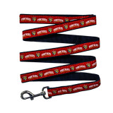 Florida Panthers Pet Leash