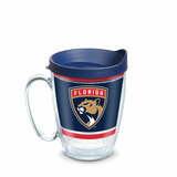 Florida Panthers Legend 16oz Mug