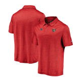 Florida Panthers Clutch Polo