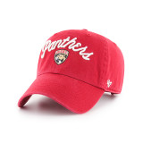Florida Panthers Melody Cap