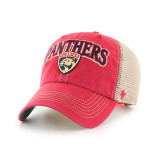 Florida Panthers Tuscaloosa Clean Up Cap