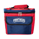 Florida Panthers All Star Bungie Cooler
