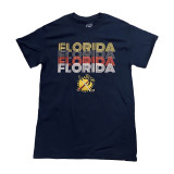 Florida Panthers Repeat Shirt
