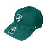 Florida Panthers St. Patrick's Day Galway Cap
