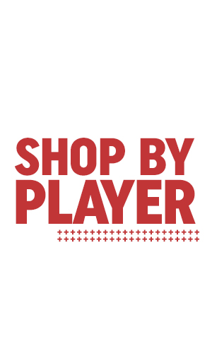 Shop by Player