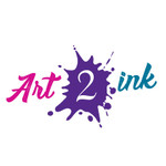 Art 2 Ink, LLC