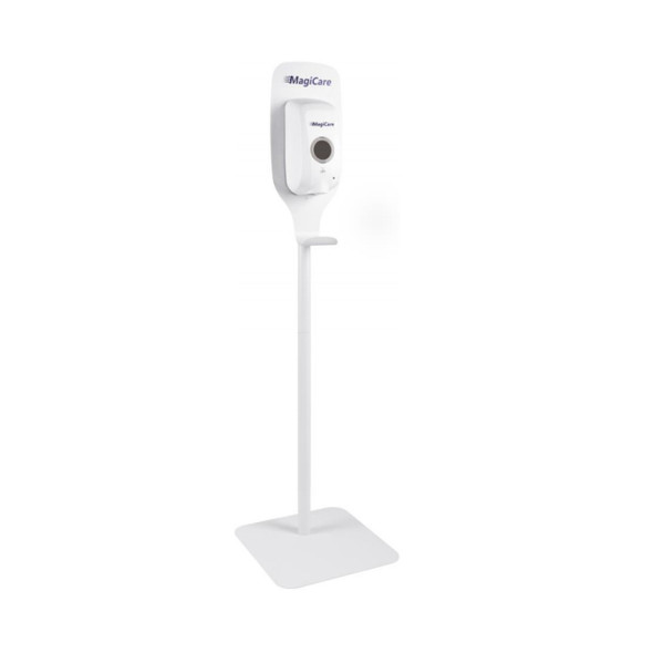 Automatic Touchless Dispenser Smart Hands-Free with stander