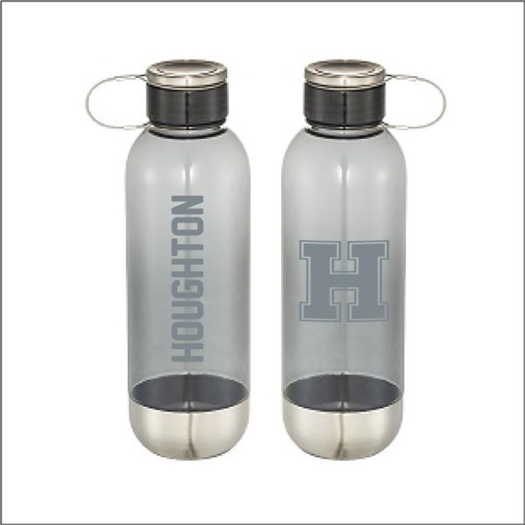 Houghton Bike Tritan Sports Bottle
