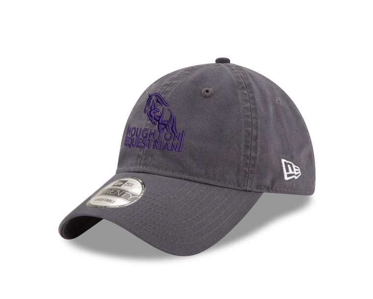 Houghton Equestrian Hat