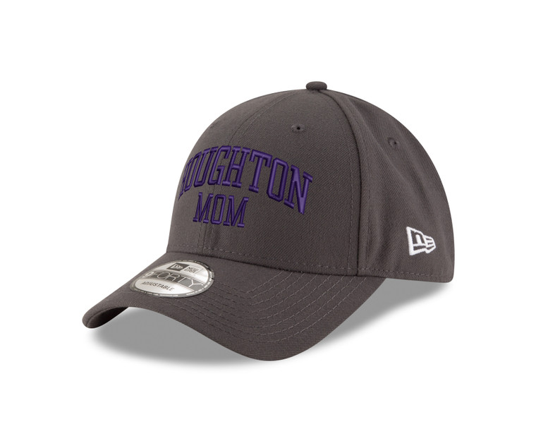 Houghton Mom Hat