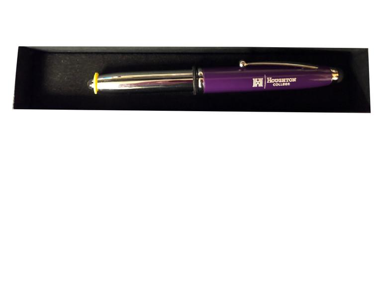 Houghton Stylus Pen