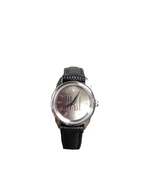 Houghton Women's Watch
