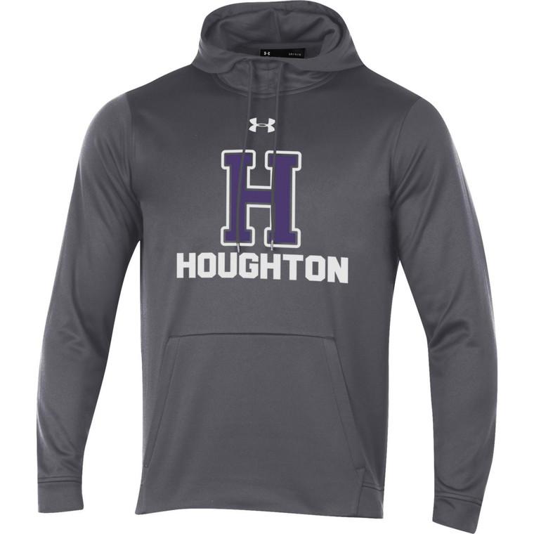 Houghton Under Armour Fleece Hood