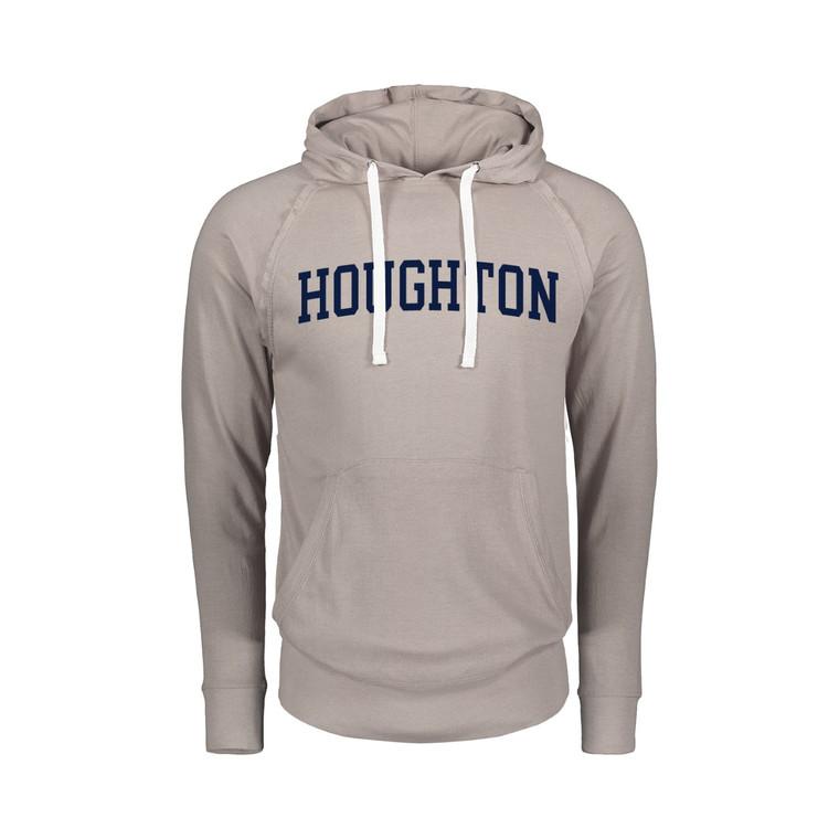 Houghton Vintage ProWeave Hood