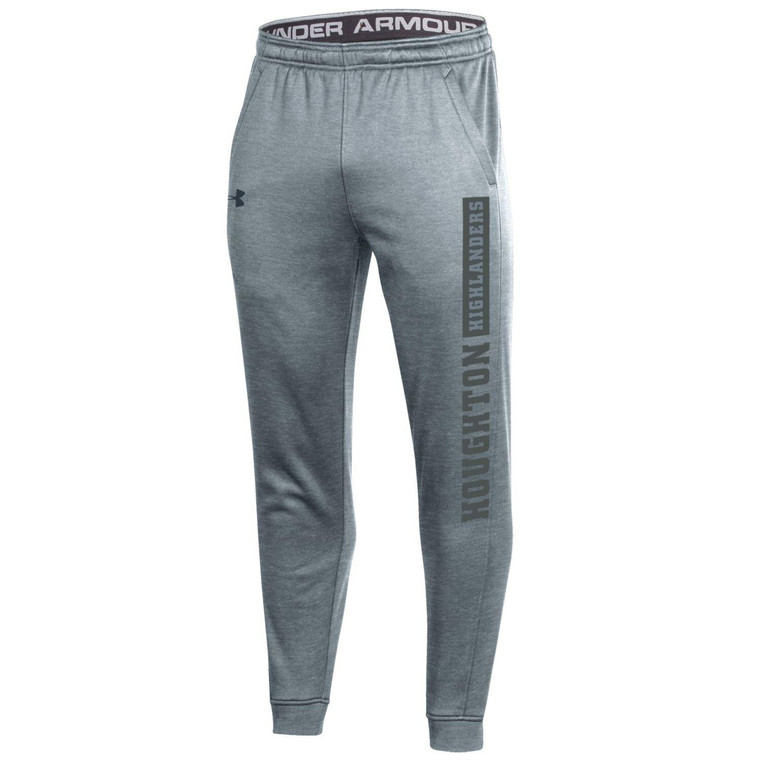 Houghton College Under Armour Jogger