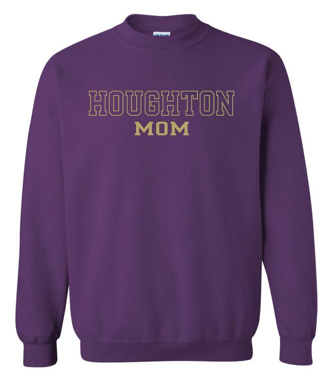 Houghton Mom Crew