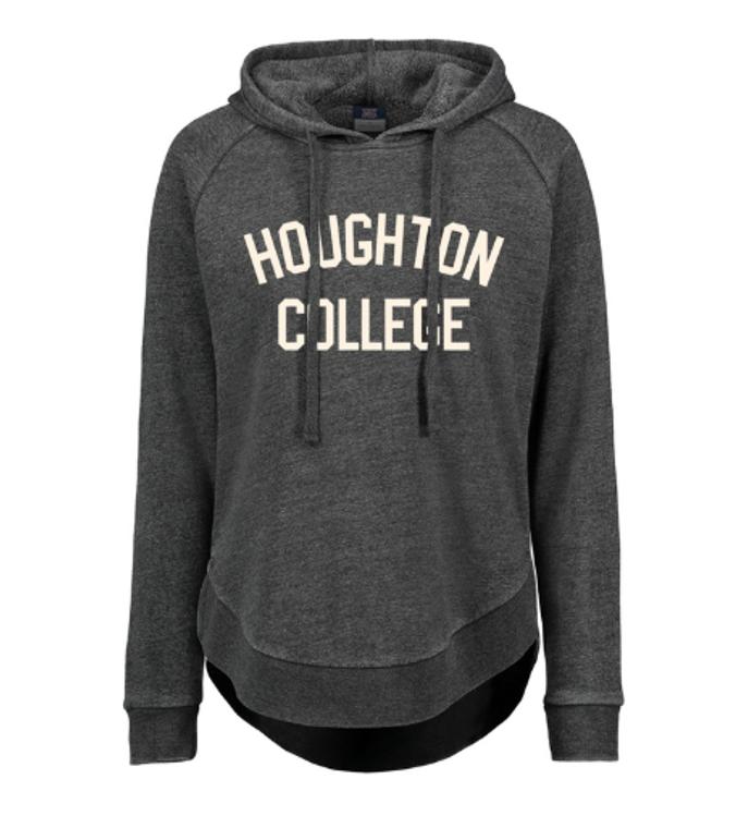 Houghton College Women's Fleece