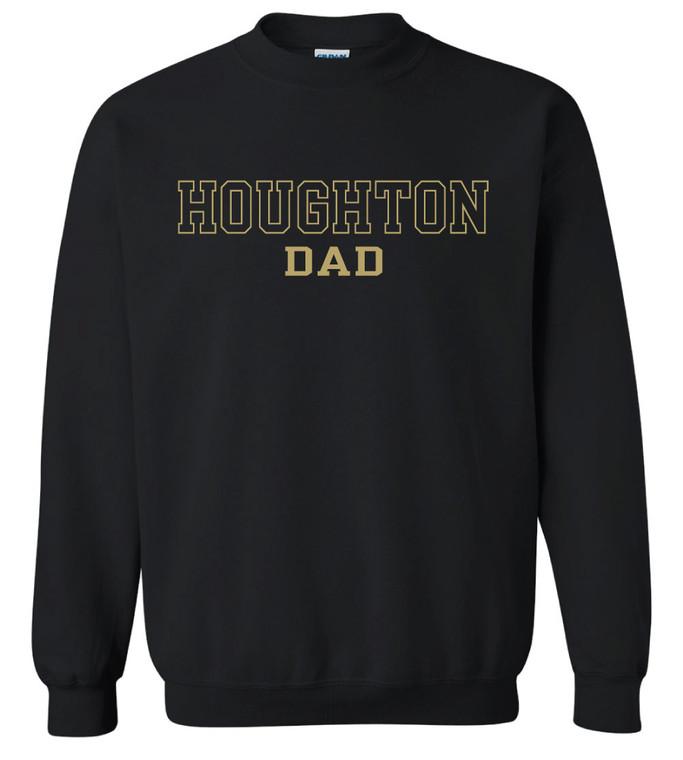 Houghton Dad Crew