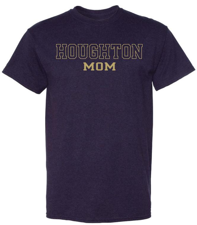 Houghton Mom Tee
