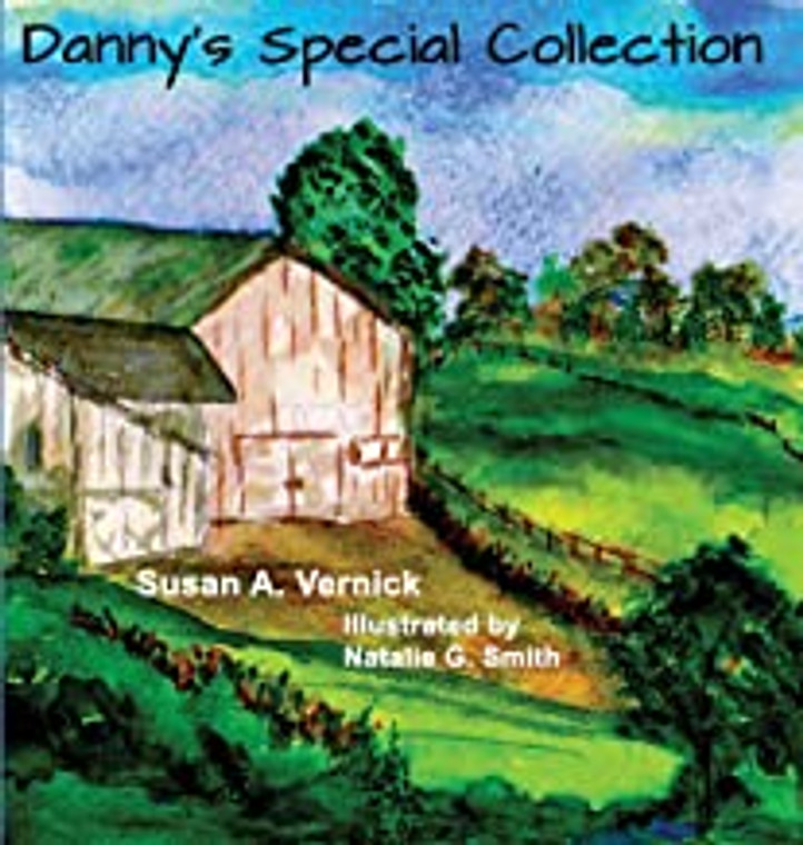 Danny's Special Collection