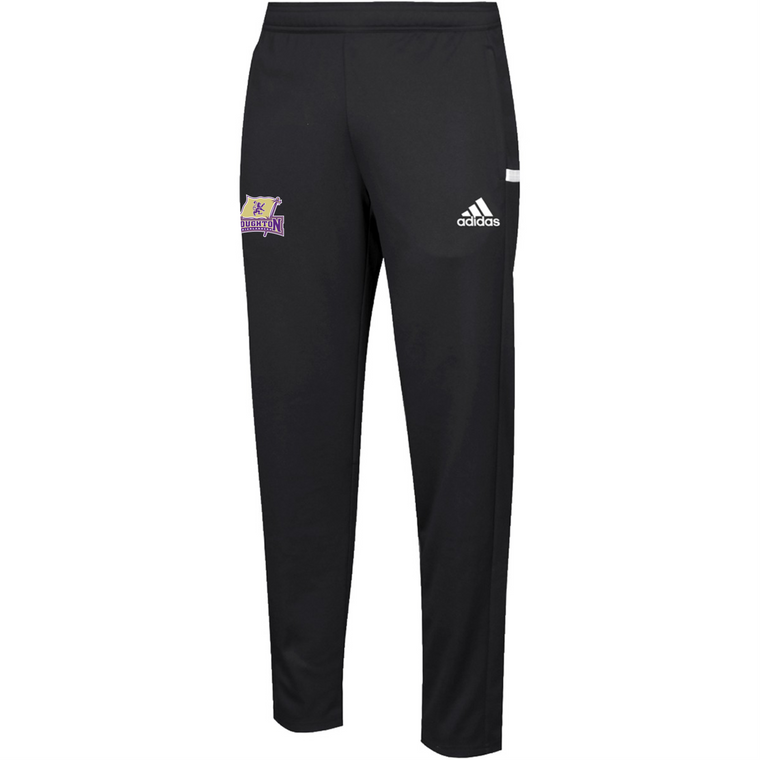 Adidas T19 Training Pant with Highlanders Logo