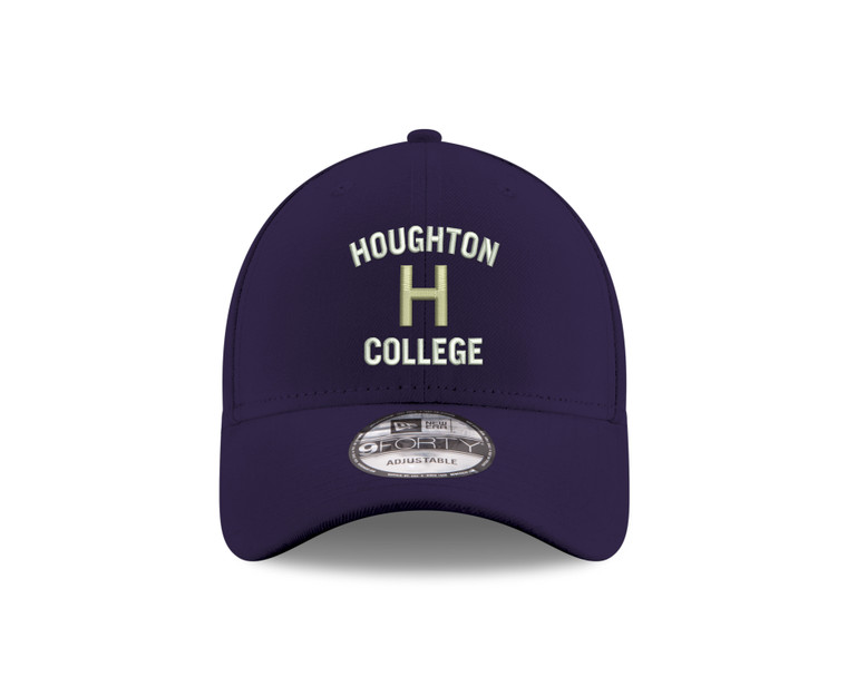 Houghton College Hat