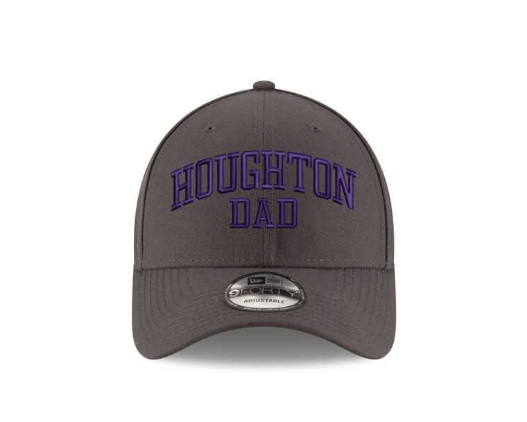 Houghton Dad Hat