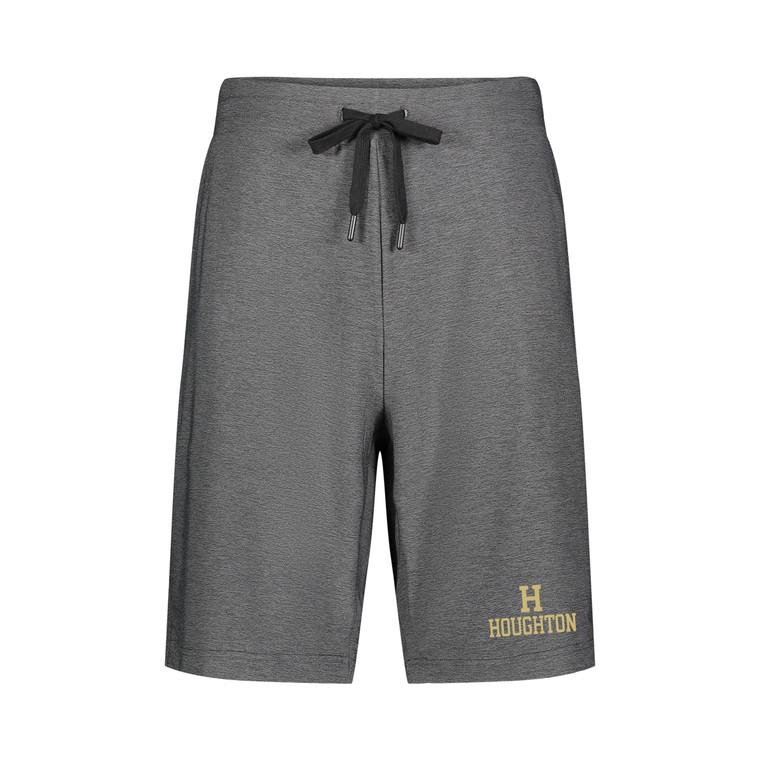 Houghton Men's Cool Last Shorts
