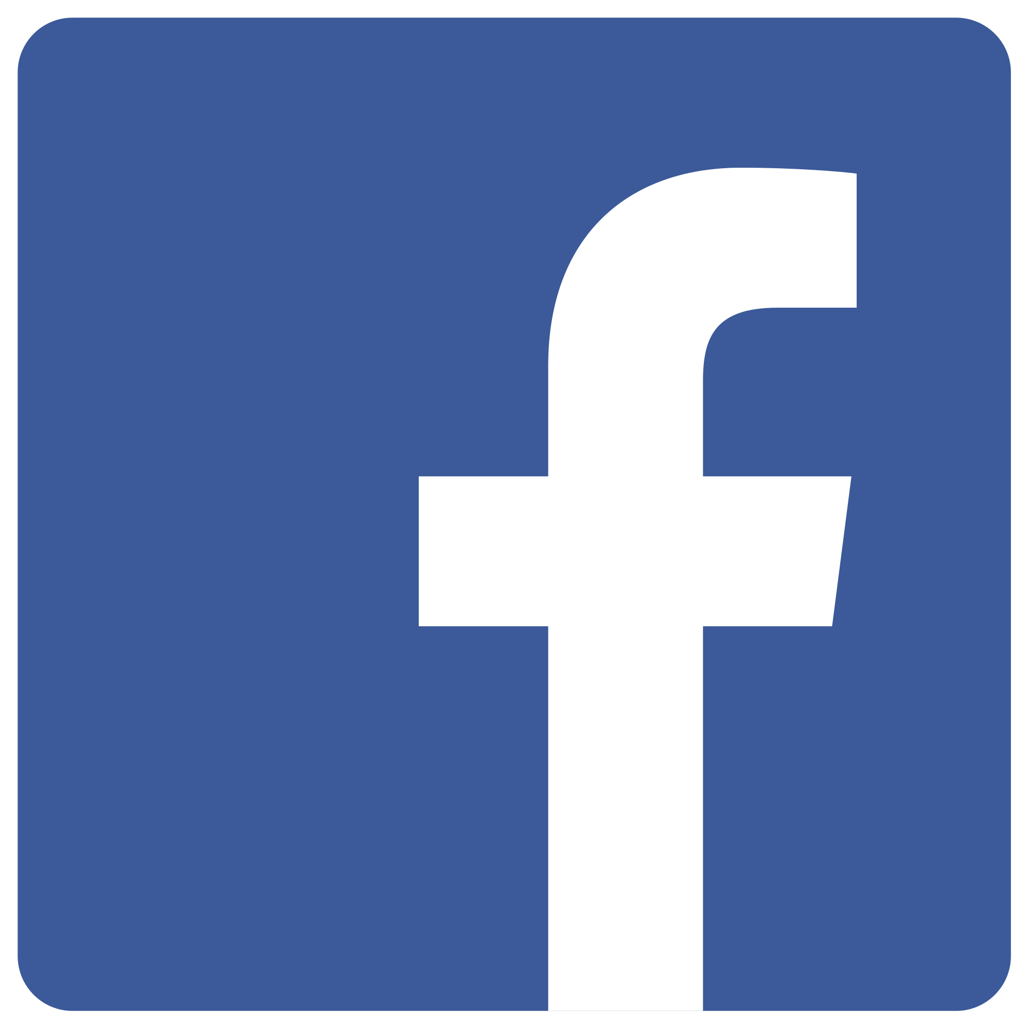 facebook-icon-transparent-background-3.png
